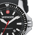 Wenger Sea Force 01.0641.103